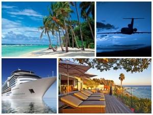 manfaat travel agent