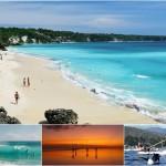 Daftar Wisata Pantai di Bali