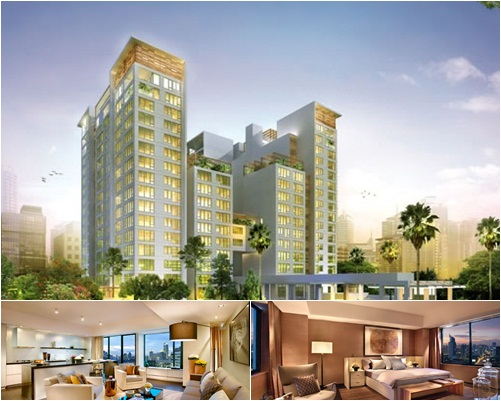 Tips membeli Apartemen Jakarta