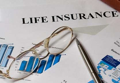 Tipe Asuransi Jiwa