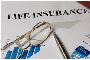 Asuransi Jiwa dan Manfaatnya