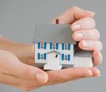 perlindungan asuransi rumah