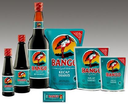Kecap Bango Produk Indonesia Berkualitas Ekspor