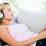 Cara Memilih Terapis Musik Positif
