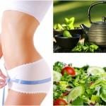 Tips Menurunkan Berat Badan
