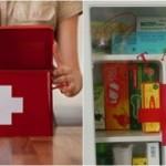 Alat kesehatan yang Wajib Ada di Rumah