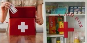 alat kesehatan di rumah