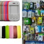 Tips Memulai Bisnis Aksesoris Handphone