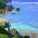 Daftar Pantai untuk Pre Wedding di Bali