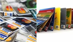 sejarah kartu kredit