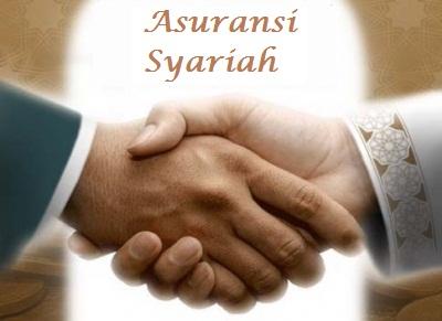 Mengenal Istilah Dalam Asuransi Syariah