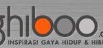 ghiboo.com