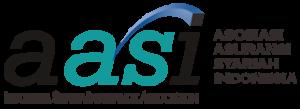 Asosiasi Asuransi Syariah Indonesia