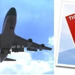 Tips Tiket Pesawat Murah