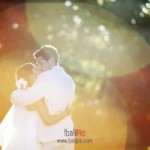 Tips Bali Wedding Photography