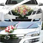 Tips Sewa Mobil Pengantin Terbaik