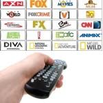 Tips Memilih TV Berbayar