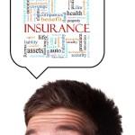Pilih Perusahaan Asuransi Terbaik