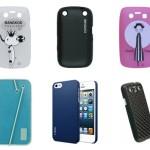 Jenis dan Fungsi Case Handphone