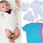 Hal Penting Sebelum Membeli Baju Bayi