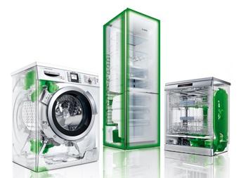 Green Technology pada Produk Peralatan Rumah Tangga