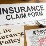 Jenis Klaim Asuransi Jiwa