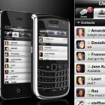 Live Profile Selalu Terkoneksi dengan Kerabat-mu Kapan Saja
