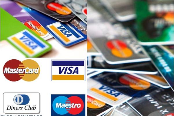 Manfaat Kartu Kredit dalam Transaksi Keuangan