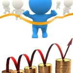 Tips Sukses Membangun Bisnis