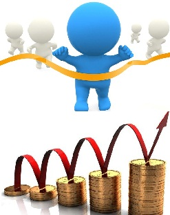 tips membangun bisnis
