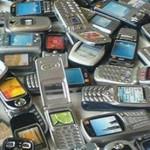Peranan perangkat mobile phone dalam kehidupan sehari-hari