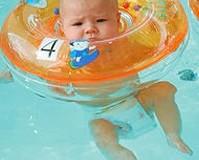 Cara aman meningkatkan perkembangan fisik bayi