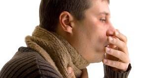 Kenali Penyakit TBC atau Tuberkulosis