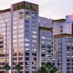 Semakin Banyaknya Apartment di CBD Jakarta