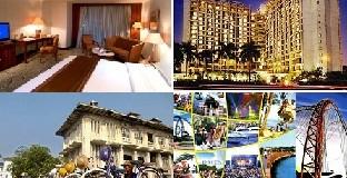 Tips Mencari Hotel di Jakarta Saat Liburan