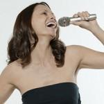 Bernyanyi untuk Tetap Sehat