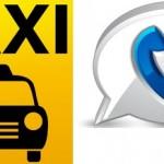 No Telepon Taksi di Jakarta