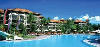Fasilitas dan Layanan dari Ayodya Resort Bali
