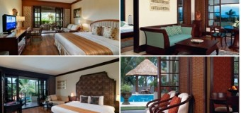 Kamar Ayodya Resort Bali