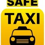 Tips Memilih Jasa Taxi yang Aman