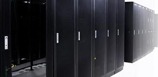 Tips Memilih Data Center di Indonesia