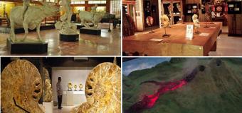 Wisata Edutainment ke Museum di Bali