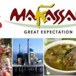 Yang Unik di Makassar