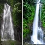 Wisata Air Terjun yang Menyegarkan