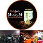Menikmati Wisata Malam di Kota Jakarta