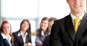 Membangun Bisnis Sambil Menjadi Karyawan