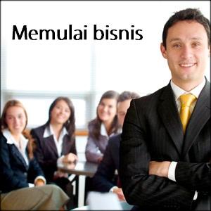 bisnis karyawan