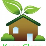 Cara Menjaga Kebersihan Lingkungan Di Sekitar Rumah