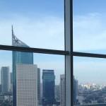 Mencoba Jasa Sewa Office Luar Daerah
