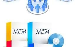Memilih Software MLM bagi Pemula
